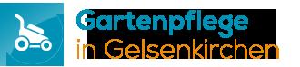 Gartenpflege Gelsenkirchen | Gelford GmbH